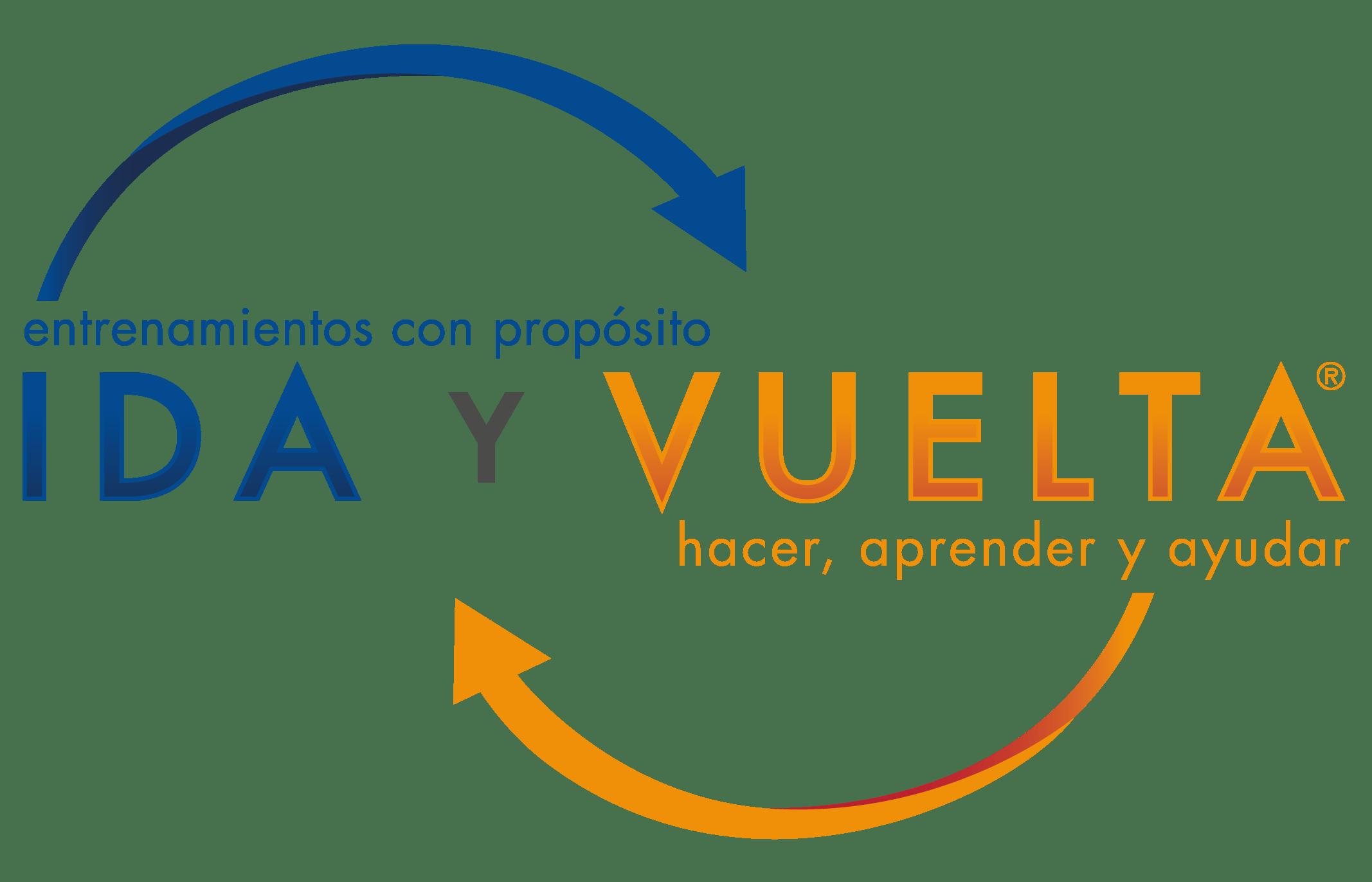 LOGO IDA y VUELTA-FINAL-c BAJADA_1